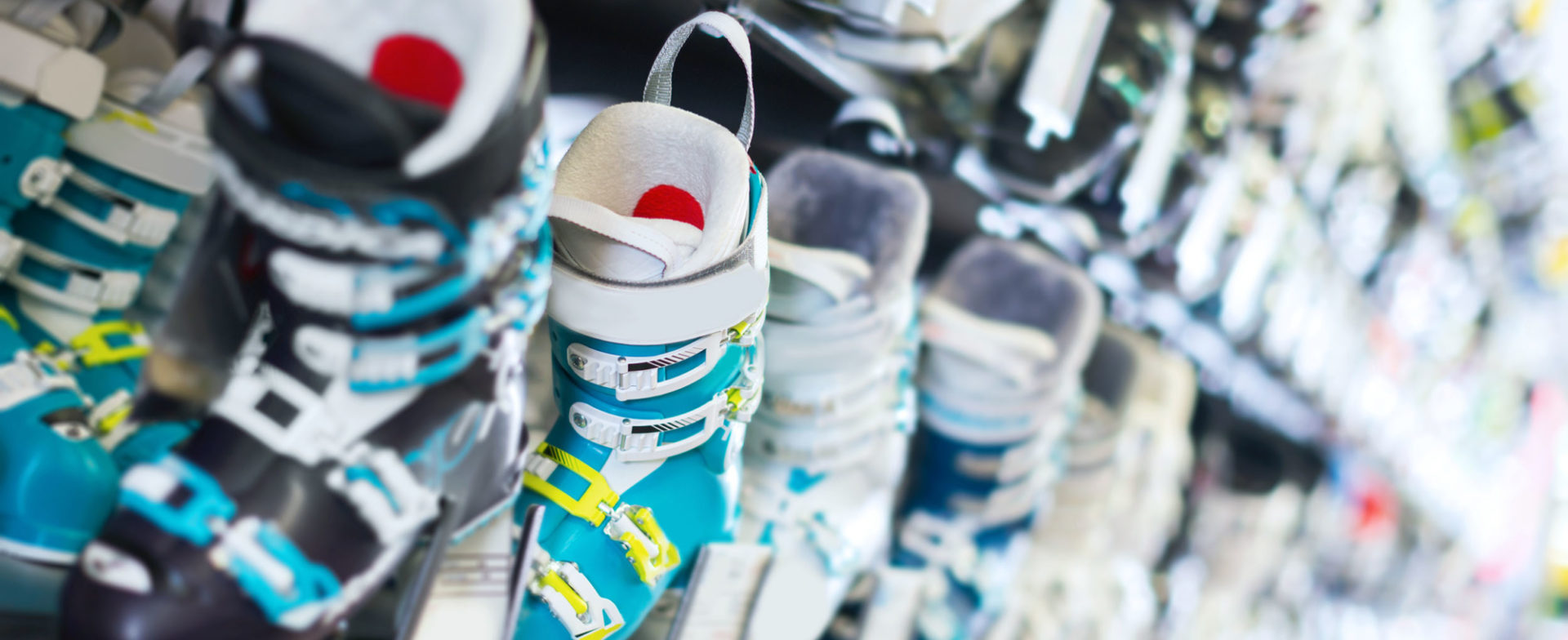 Ski Boot Size Chart & Mondopoint Size Guide