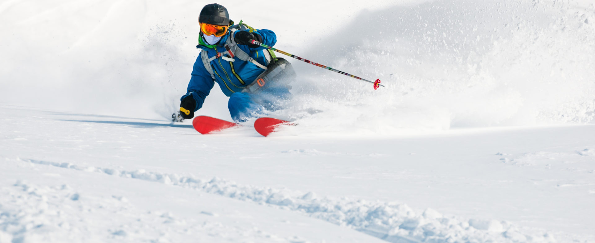 How To Be a Better Skier - 10 Tips – Carv